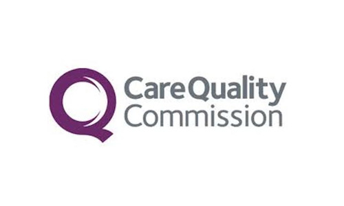 CQC Report Just Published